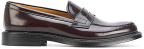 Church's Staden loafers