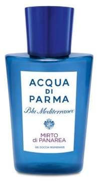 Acqua di Parma Mirto di Panarea Shower Gel/6.7 oz.