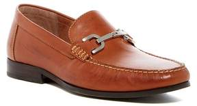Donald J Pliner Niles Loafer