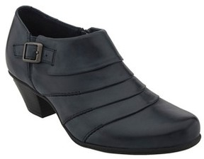 Earth Women's Dawn Bootie