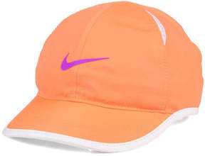 Nike Women's Featherlight Cap
