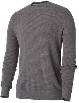 Royal Robbins Men's All Season Merino Thermal Crew Sweater