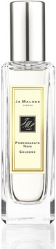 Jo Malone Pomegranate Noir Cologne, 1.0 oz.