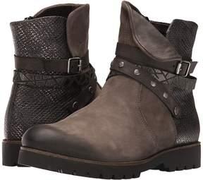 Rieker D0183 Kelani 83 Women's Boots