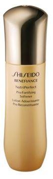 Shiseido Benefiance NutriPerfect Pro-Fortifying Softener/5 oz.