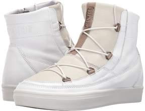 Tecnica Moon Boot Vega Lux Boots