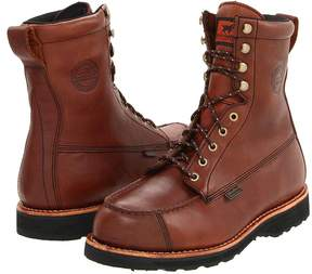 Irish Setter Wingshooter 808 Men's Boots