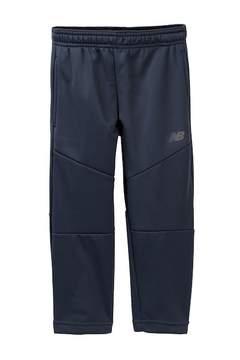 New Balance Fleece Pull-On Pants (Big Boys)