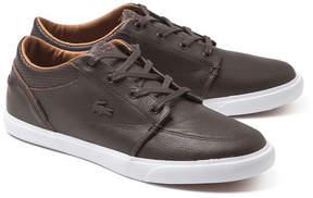 Lacoste Men's Bayliss Vulc Prm Shoes
