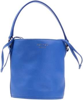 Meli-Melo Handbags