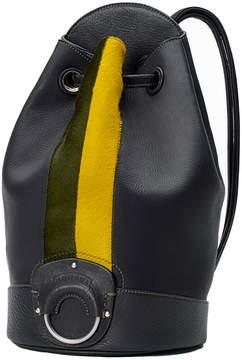 Ghurka Burma Exotics Backpack