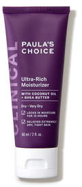 Paula's Choice Clinical Ultra-Rich Moisturizer