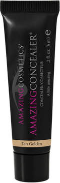 Amazing Cosmetics A Little Amazing Concealer