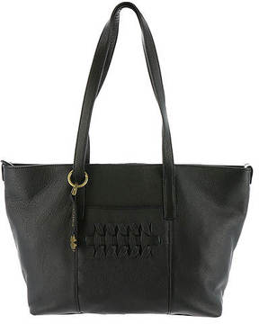 Lucky Kingston Tote Bag