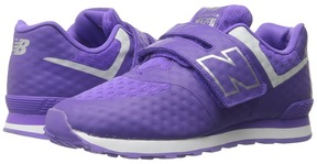 New Balance 574 Breathe HL Girls Shoes