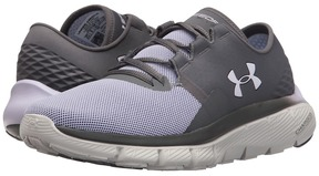 Under Armour UA Speedform Fortis 2.1 Women's Running Shoes