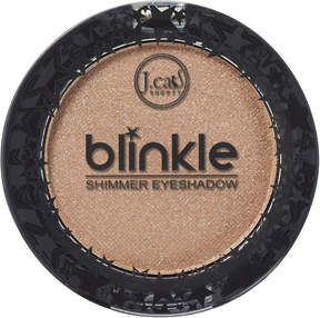 J.Cat Beauty Blinkle Shimmer Eyeshadow
