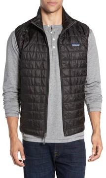 Patagonia Men's Nano Puff Vest