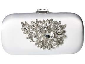 Nina Quebec Handbags