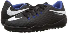 Nike Hypervenom Phinish II AF Soccer Kids Shoes
