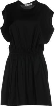 Barena Short dresses