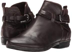 OTBT Low Rider Women's Pull-on Boots