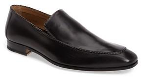 Mezlan Men's Brandt Venetian Loafer