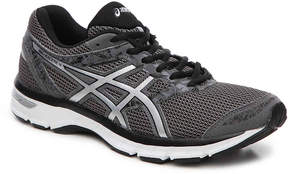 Asics Men's GEL-Excite 4 Running Shoe - Men's's