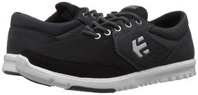 Etnies Marana SC Men's Skate Shoes