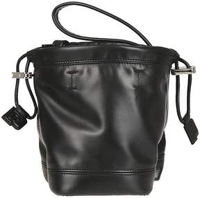 Paco Rabanne Faux Tote