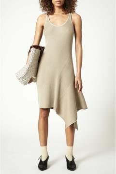 Dagmar | Sabine Dress | Xl | Bronze,