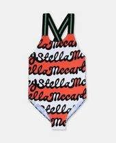 Stella McCartney Swimsuit - Item 47209142