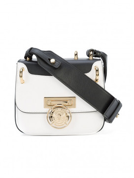 Balmain Renaissance 18 shoulder Bag