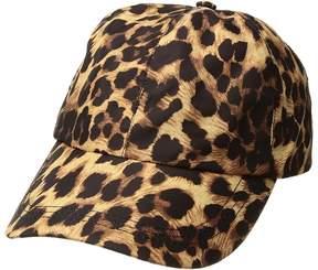 Collection XIIX Animal Rain Baseball Hat Baseball Caps