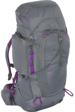 Kelty Coyote 70L Backpack