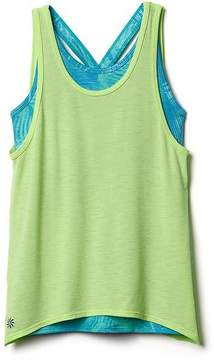 Athleta Girl All Star Tank
