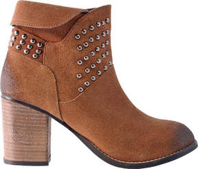 NOMAD Jemma Ankle Bootie (Women's)