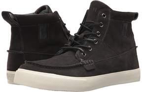 Polo Ralph Lauren Tavis Men's Shoes