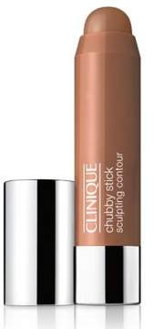 Clinique Chubby Stick Sculpting Contour/0.21 oz.