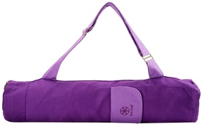 Gaiam Yoga Mat Bag 8162122
