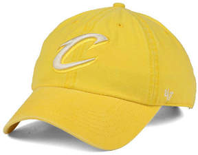 '47 Cleveland Cavaliers Summerland Clean Up Cap