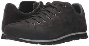 Scarpa Margarita Leather Men's Shoes