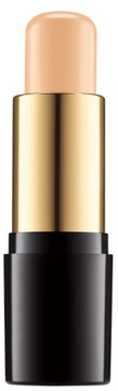 Lancôme Teint Idole Ultra 24H Foundation Stick Broad Spectrum Spf 21 - 110 Ivoire C