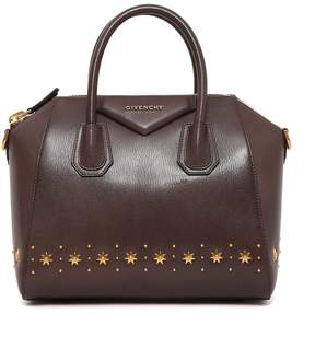 Givenchy 'antigona' Small Handbag