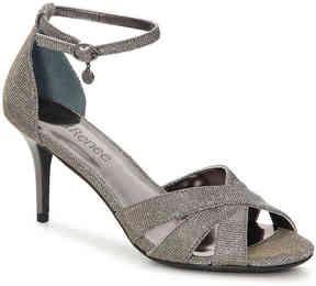 J. Renee Women's Hillrise Sandal