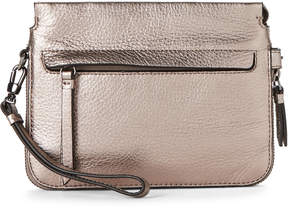 Vince Camuto Edsel Small Leather Crossbody