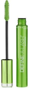 Maybelline® Define-A-Lash® Lengthening Mascara