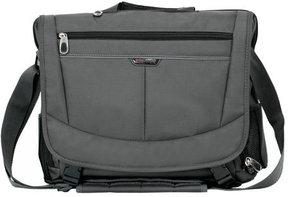 Ricardo Beverly Hills Mar Vista 16 Messenger Bag
