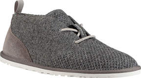 UGG Maksim HyperWeave Chukka Boot (Men's)