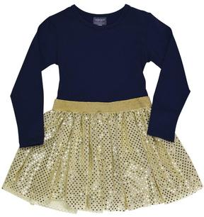 Toobydoo Sparkly Tutu Dress